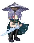 NanimeV's avatar