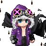Scrapples's avatar