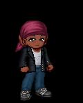 Tuvok Shakur's avatar