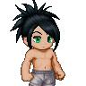 Suichi Shindou's avatar