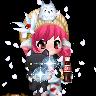 isha_lover's avatar