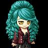 Quezra's avatar