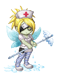 Euphoric Suicide's avatar