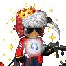 Slim305goon's avatar