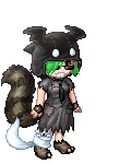 x.XNameleszX.x's avatar