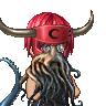 pompei's avatar