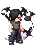 Raditzio's avatar