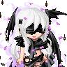 Bhaby_Hinata21's avatar