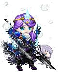 Linestar777's avatar