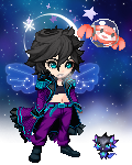 yokokurama9000's avatar