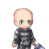 HalyuStar's avatar