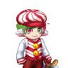 RummyRyu005's avatar
