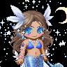 22Maria22's avatar