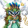 SpatialHeather's avatar
