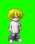 fttfrankthetank's avatar
