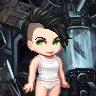 Kurotenshi77's avatar