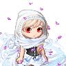 MrAudacity's avatar