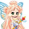Gabrielle Proctor's avatar
