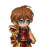 Angry Kojiro's avatar