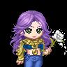 Adrayis's avatar