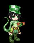 beanthemachine's avatar