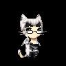 Kasimera's avatar