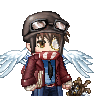 DHC_John's avatar