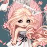 KittyKat8393's avatar