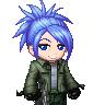 Rokudo Mukuro Estraneo's avatar