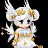 nerdlover4life's avatar