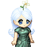 crystalangel898's avatar