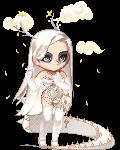 Der Lebende Geist's avatar