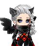 Klepto Chibi's avatar