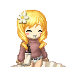 mapofyou's avatar