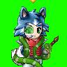 CaptainFoxx's avatar