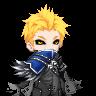 machina alphonse's avatar