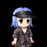 Hannin's avatar