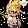 ii_Gold_BLanket_ii's avatar