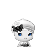 Momma Mimi's avatar