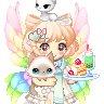 strata_zing's avatar