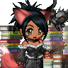 -InsertElectricLoveHere-'s avatar