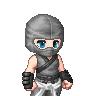 T_i_d_u_s's avatar