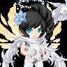 Laconic Heartbreak's avatar