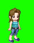 Abebaios's avatar