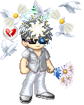 firarah's avatar