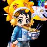 iiHmong's avatar