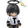 Ifawkk_u_now's avatar