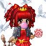 deny ioany's avatar