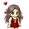 Kamiyura Uzai's avatar