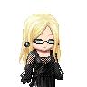 Le Secretaire Comtesse's avatar